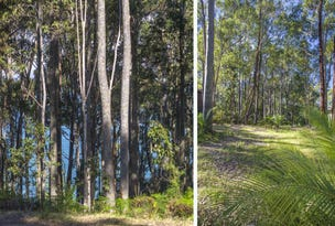 Lot 72, 38 Northcove Road, Long Beach, NSW 2536