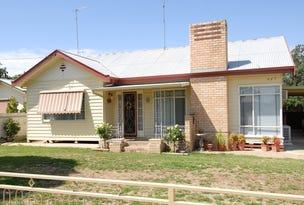 447 HENRY STREET, Deniliquin, NSW 2710