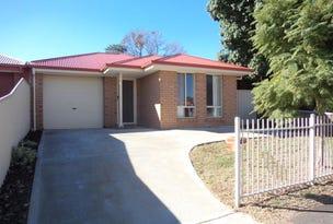 39A Fletcher Road, Elizabeth East, SA 5112