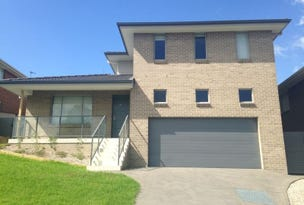 21a Cormack Avenue, Dapto, NSW 2530