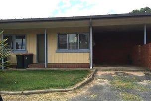 5/24 Carcoar St, Blayney, NSW 2799