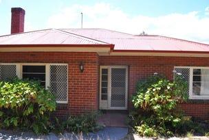 13 Montagu Street, Mount Stuart, Tas 7000