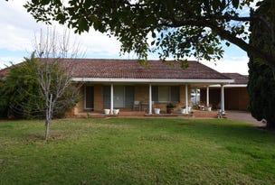 19 BREEN STREET, Gunnedah, NSW 2380