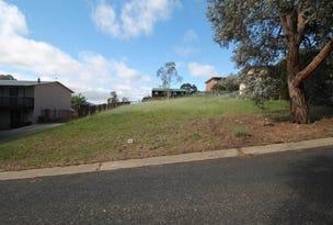 Lot 112, 15 Banksia Avenue, Kalkite, NSW 2627
