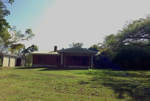 RN37 Windhaus Road, Atherton, Qld 4883