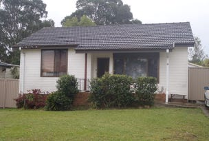 19 Moncrieff Street, Lalor Park, NSW 2147