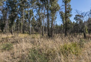 Lot 3 Dawson Road, Ouse, Tas 7140