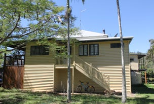 328 Sleipner Road, Mount Chalmers, Qld 4702