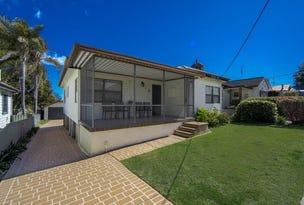 7 Poyner Avenue, Glendale, NSW 2285