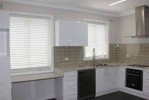43 Griffiths Street, Charlestown, NSW 2290
