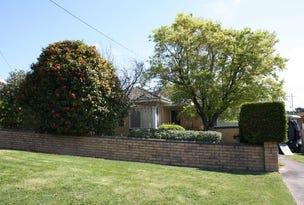 11 GEORGE STREET, Korumburra, Vic 3950