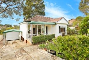 44 Ballar Avenue, Gymea Bay, NSW 2227