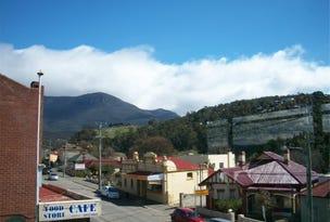 4/352 Macquarie Street, South Hobart, Tas 7004