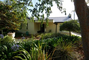 13 Walker Crescent, Griffith, ACT 2603