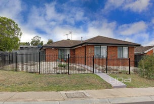 8 Manuka Place, Meadow Heights, Vic 3048