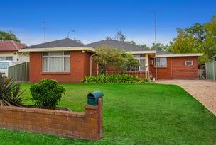 12 Cirrus Street, Dapto, NSW 2530