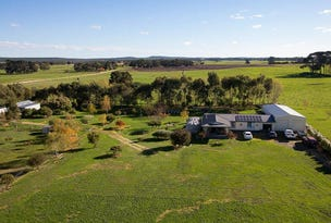 83 Lake Edward Road, Glencoe, SA 5291