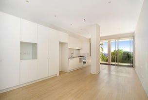G/310-330 Oxford Street, Bondi Junction, NSW 2022