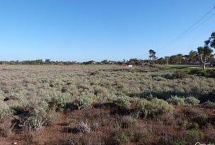 Allot 51 Stuart Highway, Port Augusta West, SA 5700