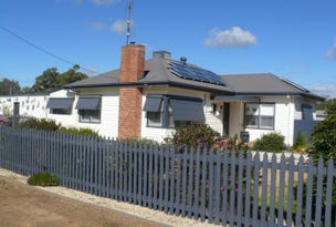 49 Mathoura Street, Mathoura, NSW 2710