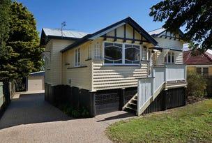 3 Godfrey Street, East Toowoomba, Qld 4350
