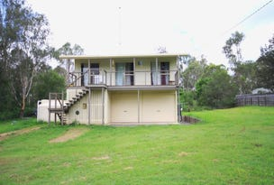 1355 Glastonbury Road, Glastonbury, Qld 4570