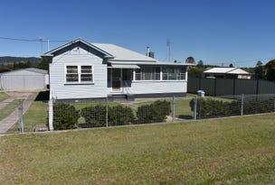 48 Logan, Tenterfield, NSW 2372