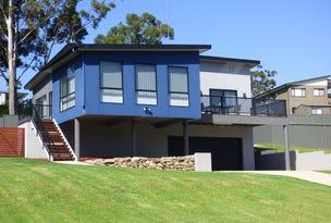 15 Marlin Ave, Eden, NSW 2551
