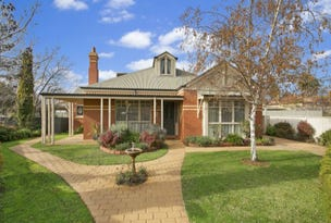 7 Hedley Court, White Hills, Vic 3550