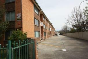10/12 Morissett Street, Queanbeyan, NSW 2620