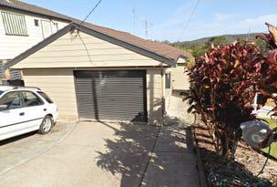 42 Rupert St, Blackalls Park, NSW 2283