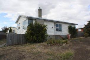 38  Maxwell Drive, Bridgewater, Tas 7030