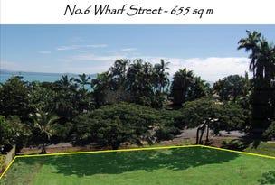 6 Wharf Street, Port Douglas, Qld 4877