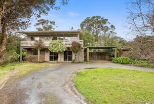 7 Koala Court, Somers, Vic 3927