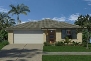 Lot 818 Gracilis Rise, South Nowra, NSW 2541