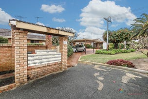 29/15 Mereworth Way, Marangaroo, WA 6064