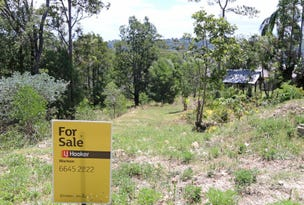 Lot 23 Sunart Street, Maclean, NSW 2463