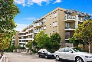 414/40 King Street, Waverton, NSW 2060