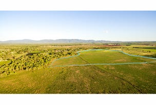 Lot 138, Ray Road, Mareeba, Qld 4880