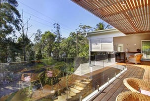 8 Lakeside Drive, Macmasters Beach, NSW 2251