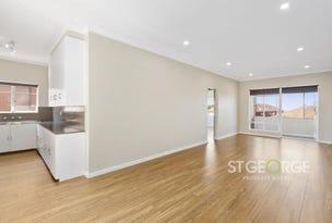 7/36 Monomeeth Street, Bexley, NSW 2207