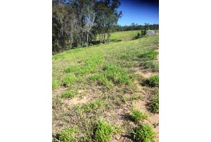 Lot 35, Thallon Close, Wamuran, Qld 4512