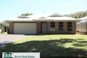 15 Cooper Street, South West Rocks, NSW 2431