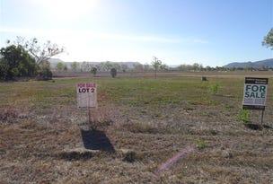 Lot 2/16 Tindall Court, Alligator Creek, Qld 4816