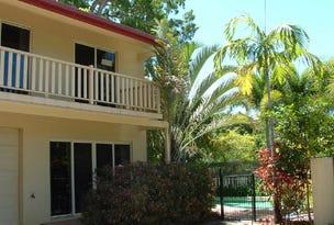 1 Alexander Palms/31 Barrier Street, Port Douglas, Qld 4877