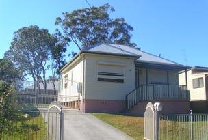 49 Lauren Avenue, Lake Munmorah, NSW 2259