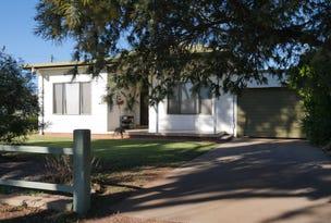 151 Palm Ave, Leeton, NSW 2705