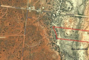 Lot 4 Dowling Track, Fords Bridge, NSW 2840