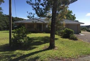 41 Jericho Road, Moorland, NSW 2443