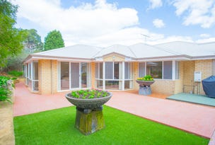 49 Meldrum Loop, Bedfordale, WA 6112